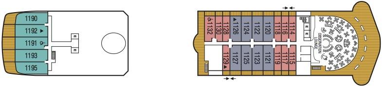 Seabourn Encore Deck Plans Deck 11.jpg