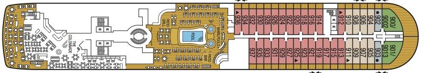 Seabourn Encore Deck Plans Deck 9.jpg