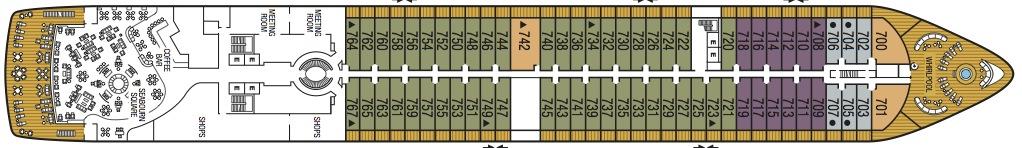 Seabourn Encore Deck Plans Deck 7.jpg