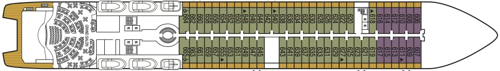 Seabourn Encore Deck Plans Deck 6.jpg