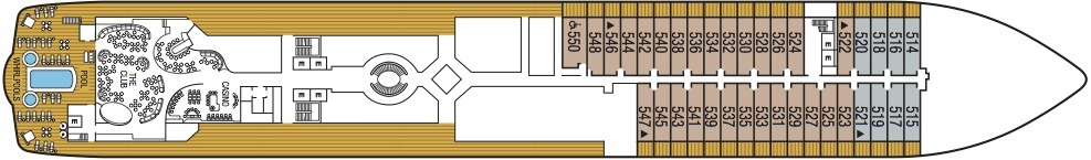 Seabourn Encore Deck Plans Deck 5.jpg