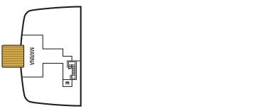 Seabourn Encore Deck Plans Deck 3.jpg