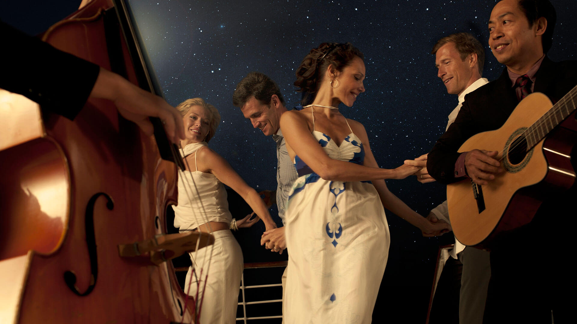 Seabourn Encore Exterior Evening Under The Stars.jpg