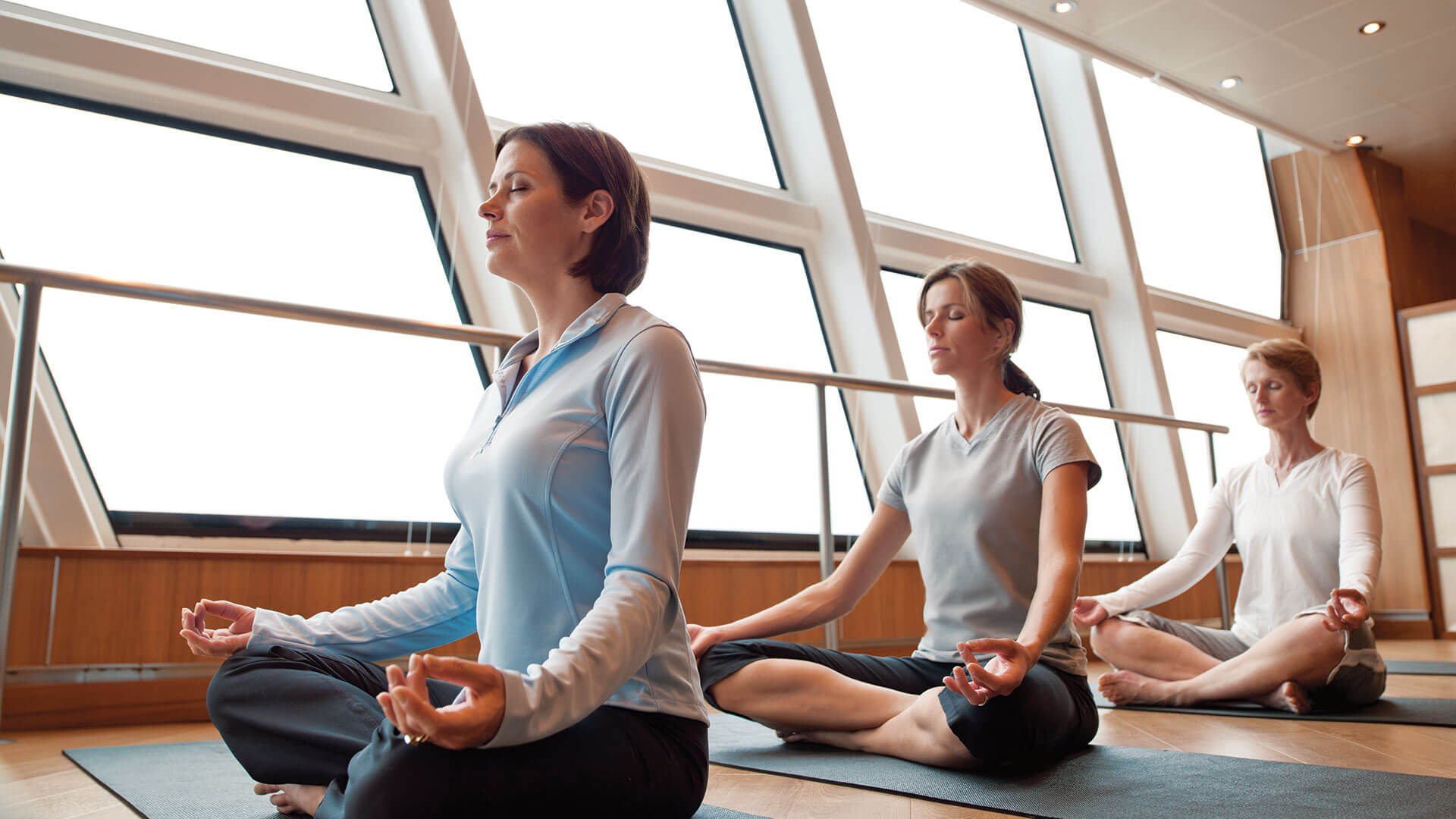 Seabourn Encore Interior Fitness Yoga.jpg