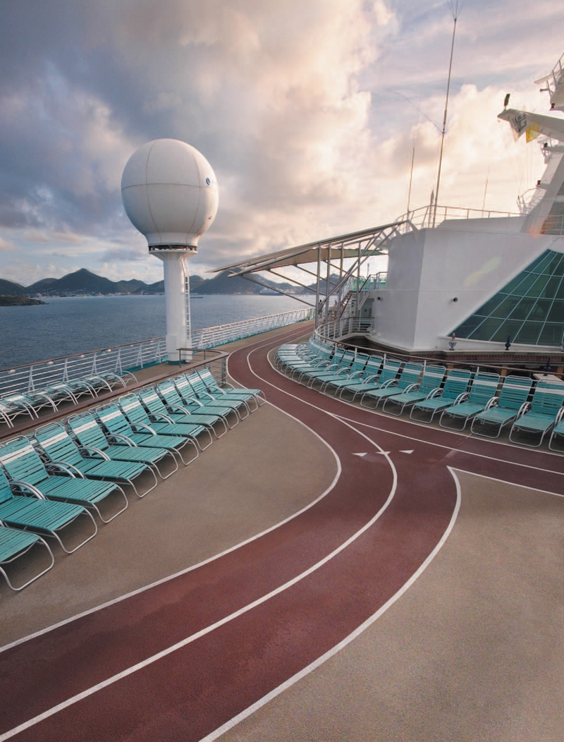 explorer of the seas cruises royal caribbean cruisedeals co uk