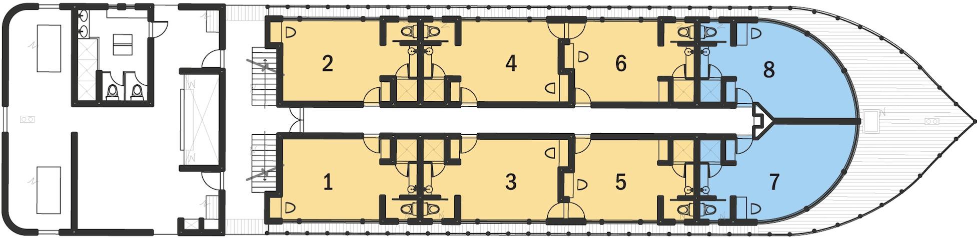 Lindblad Expeditions Delfin II Deckplans Main Deck.jpg