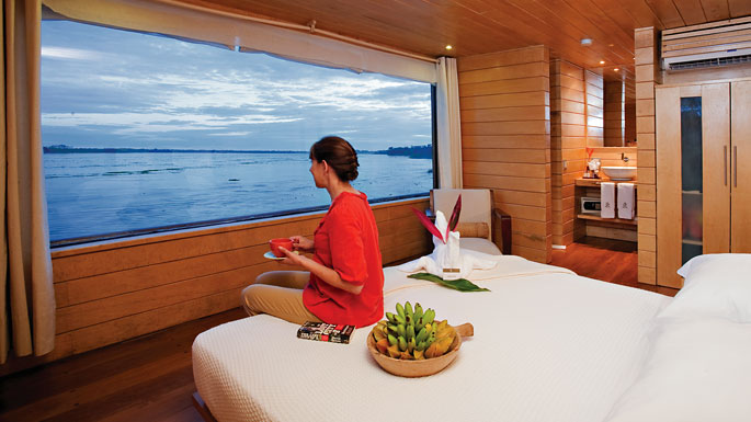Lindblad National Geographic Delfin Accommodation Suites.jpg