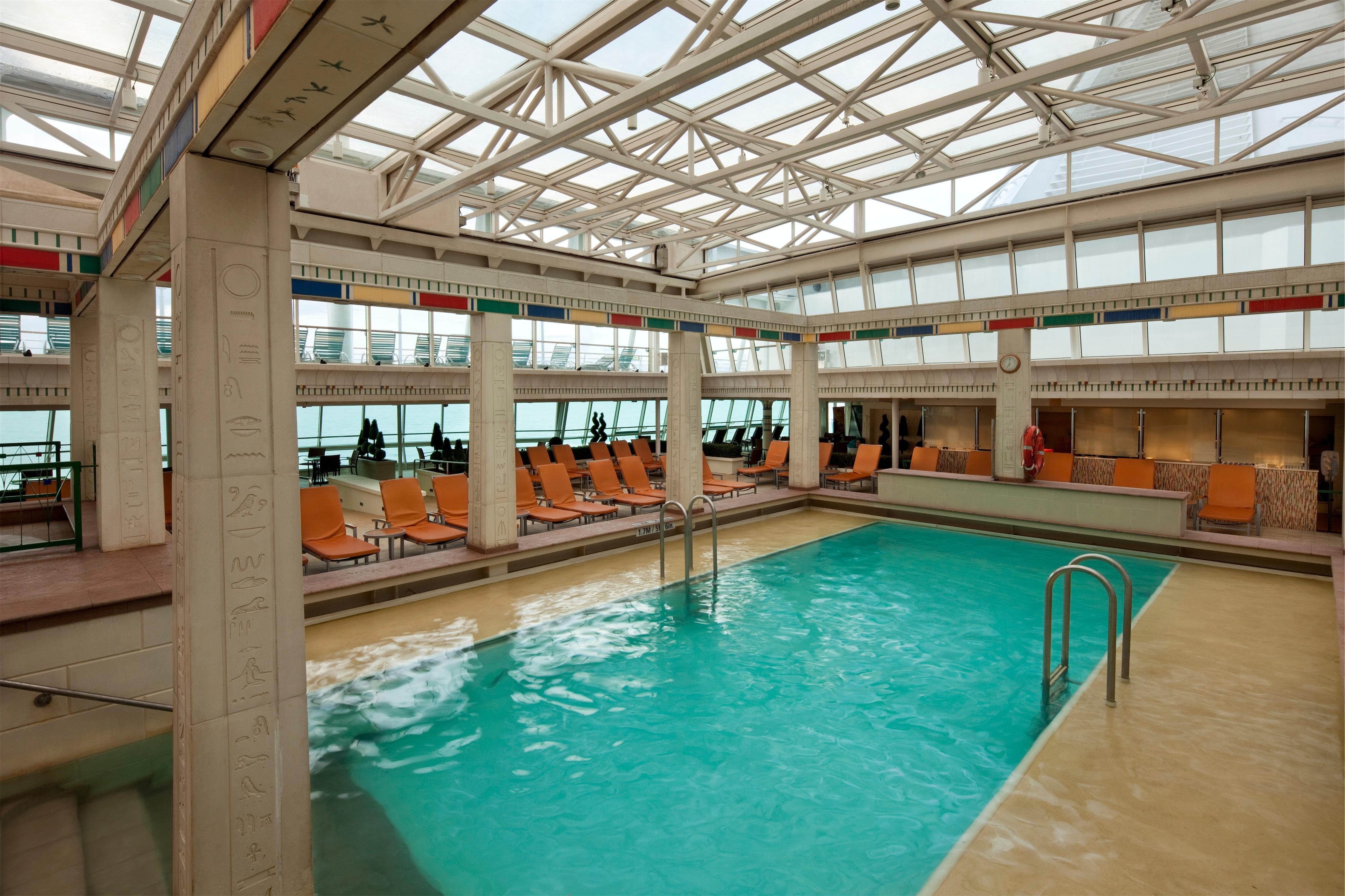 Royal Caribbean International Rhapsody of the Seas Interior Solarium 2.jpg