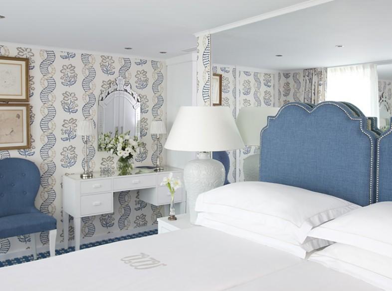 UNIWORLD Boutique River Cruises River Queen Accommodation Suite 1.jpg