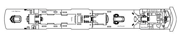 Costa Cruises Costa Luminosa Deck Plans Acquamarina.png