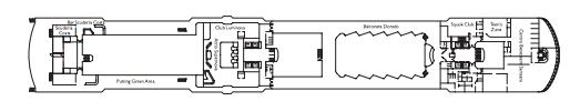 Costa Cruises Costa Luminosa Deck Plans Giada.png