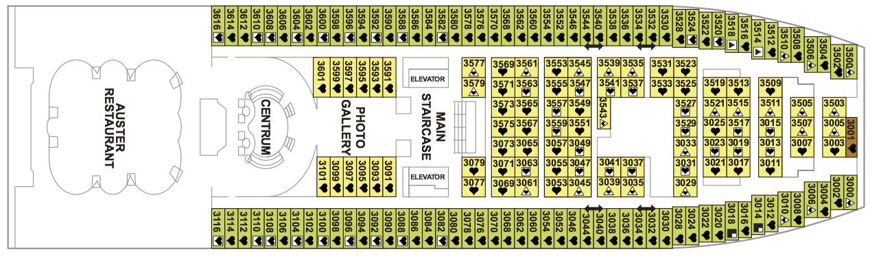 Pullmantur Monarch Deck Plans Deck 3.jpg