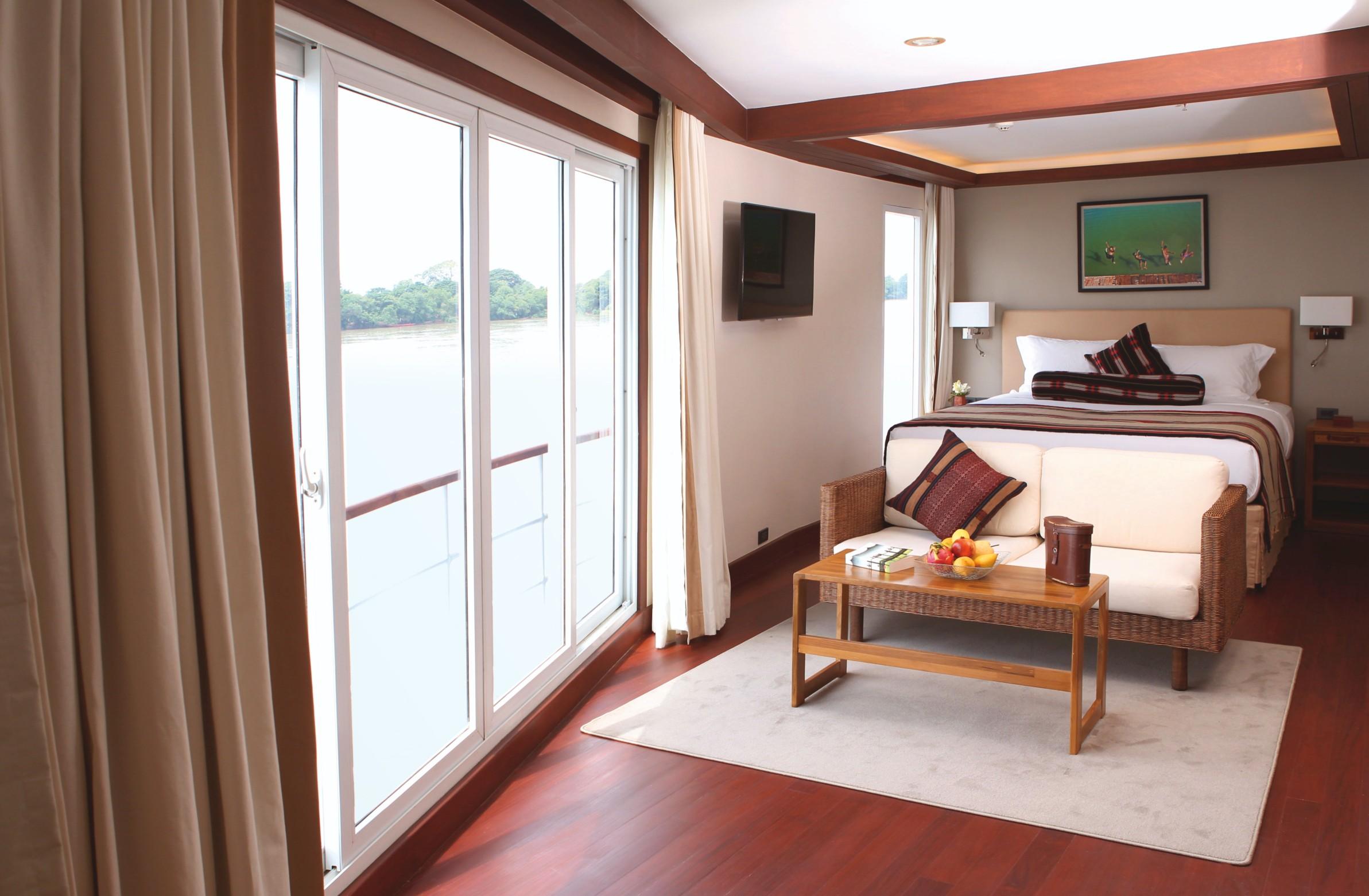 Belmond River Cruises Belmond Orcaella Accommodation Cabin 14.jpg