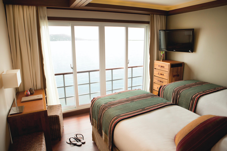 Belmond River Cruises Belmond Orcaella Accommodation Cabin 13.jpg