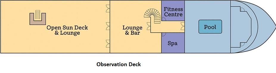 Belmond - Orcaella - Deck Plans - Observation Deck.jpeg