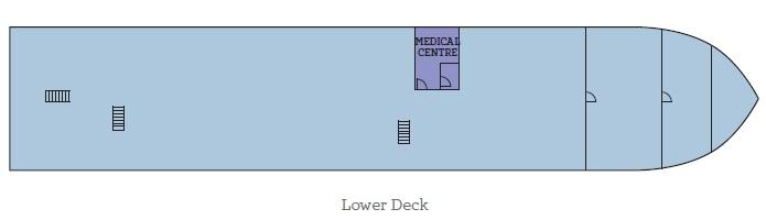 Belmond - Orcaella - Deck Plans - Lower Floor.jpeg