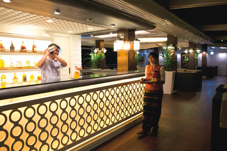 Belmond River Cruises Belmond Orcaella Exterior Bar 6.jpg