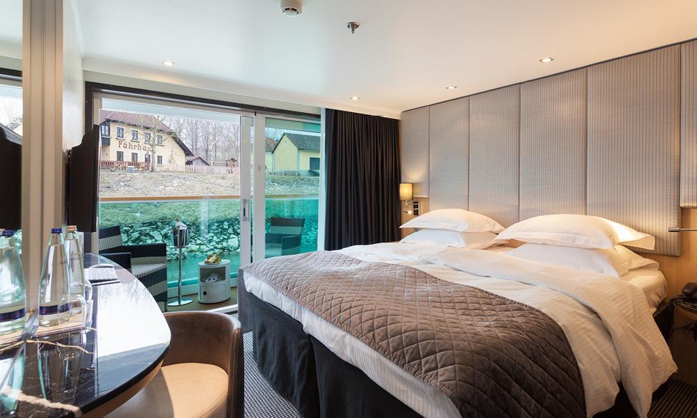 Scenic Opal Scenic Jasper Scenic Amber Accommodation Balcony Suite.jpg