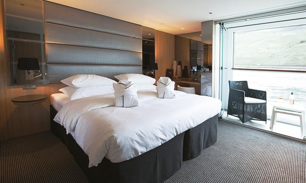 Scenic Opal Scenic Jasper Scenic Amber Accommodation Deluxe Balcony Suite.jpg
