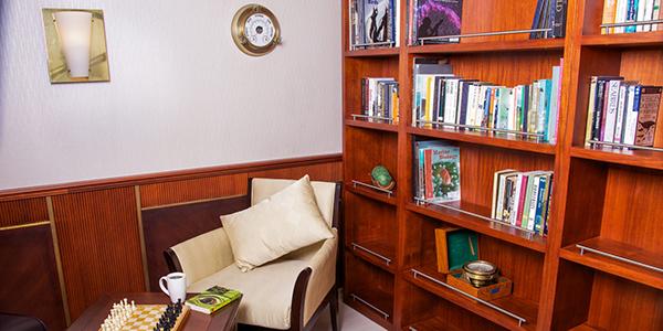 Avalon Waterways Isabella II Interior Library.jpg
