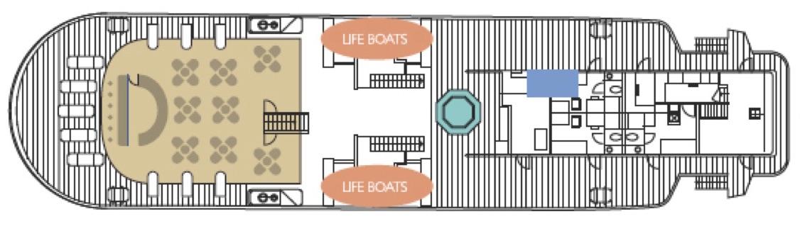 Avalon Waterways Isabella II Deck Plans Boat Deck.jpg
