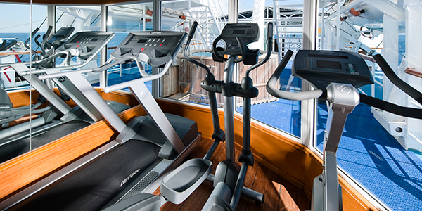 Avalon Waterways Isabella II Interior Fitness Centre.jpg