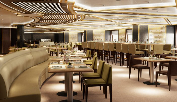 Silversea Cruises Silver Muse Dining Indochine 00008-Spice_UC1097-1-702x405.jpg
