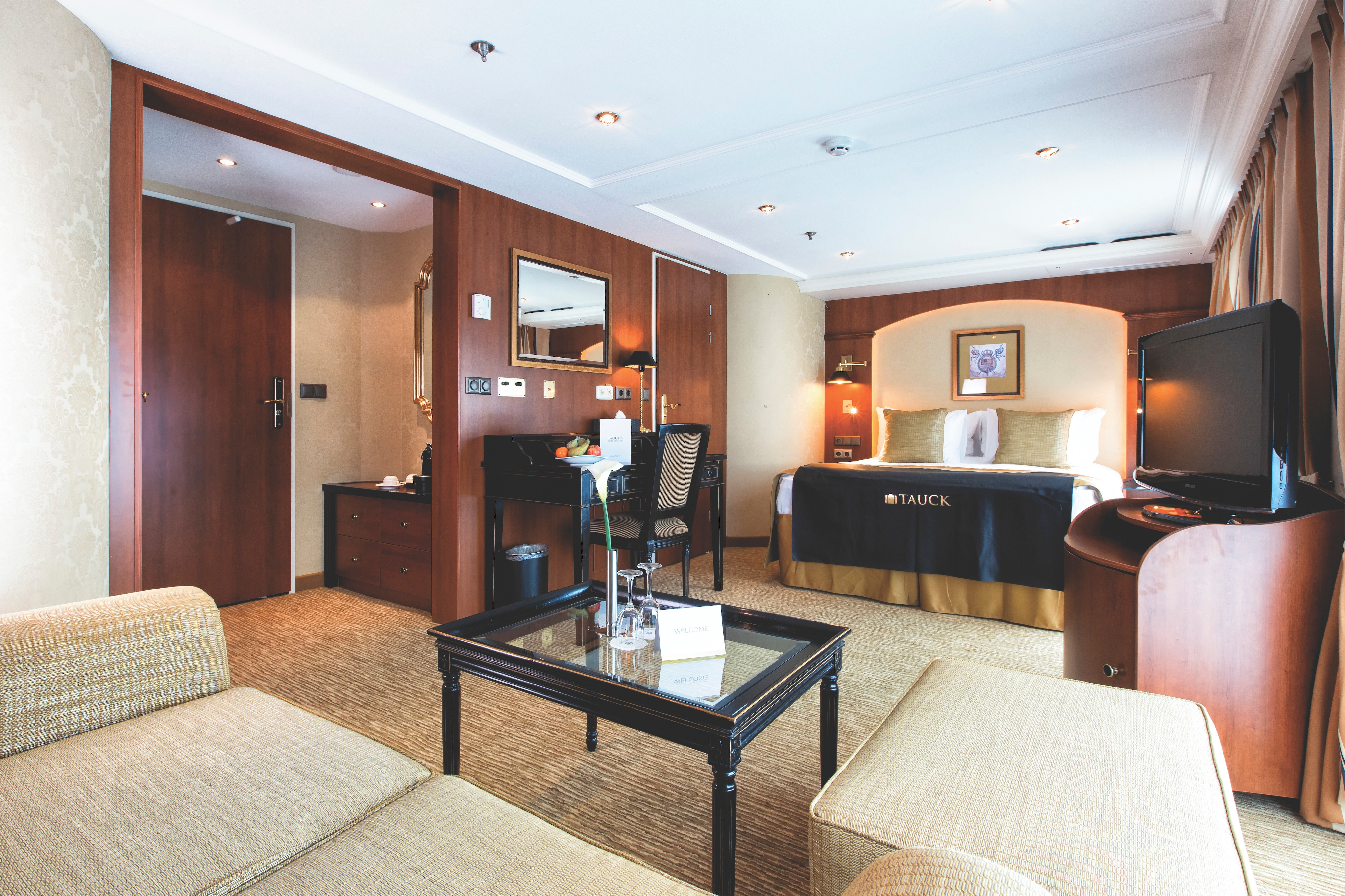 Tauck Jewel Class Accommodation Category 7 Suite 1.jpg