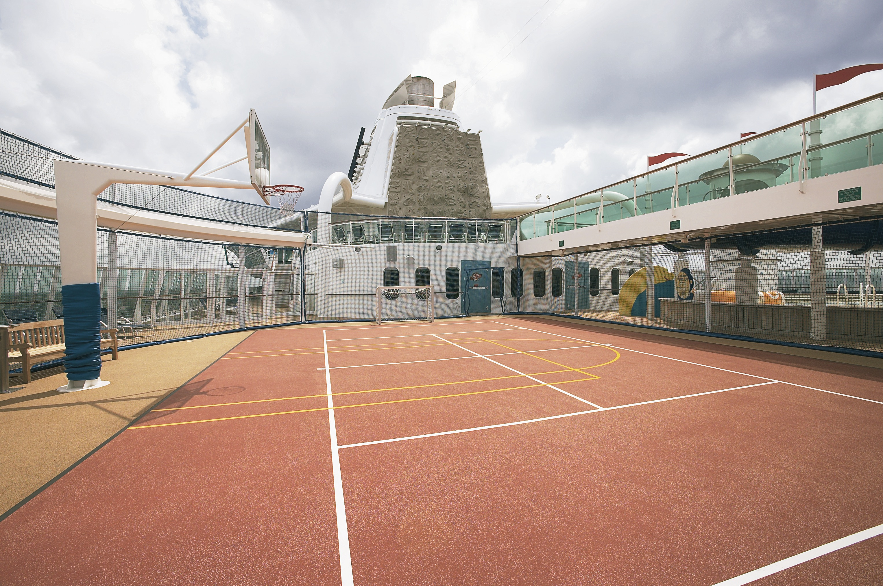 Royal Caribbean International Jewel of the Seas Exterior Sports Deck.jpeg