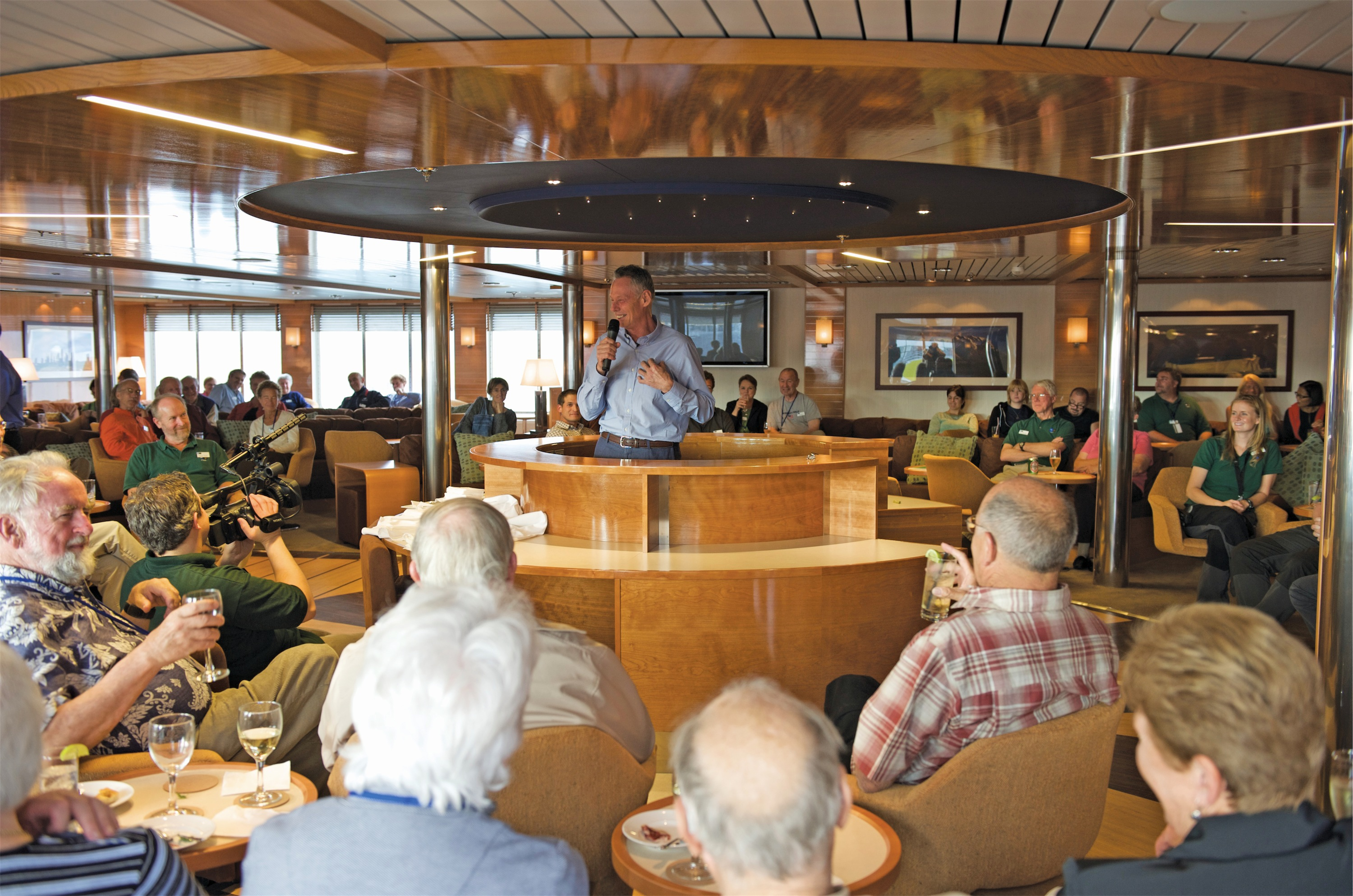 Lindblad Expeditions National Geographic Explorer Interior Lounge Recap.jpg