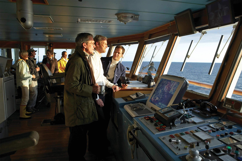 Lindblad Expeditions National Geographic Explorer Interior Bridge.jpg