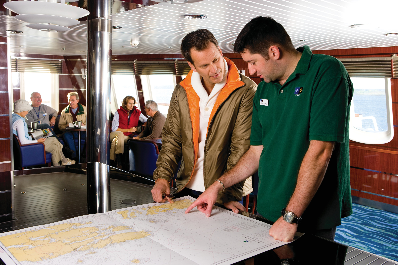 Lindblad Expeditions National Geographic Explorer Interior Chartroom.jpg