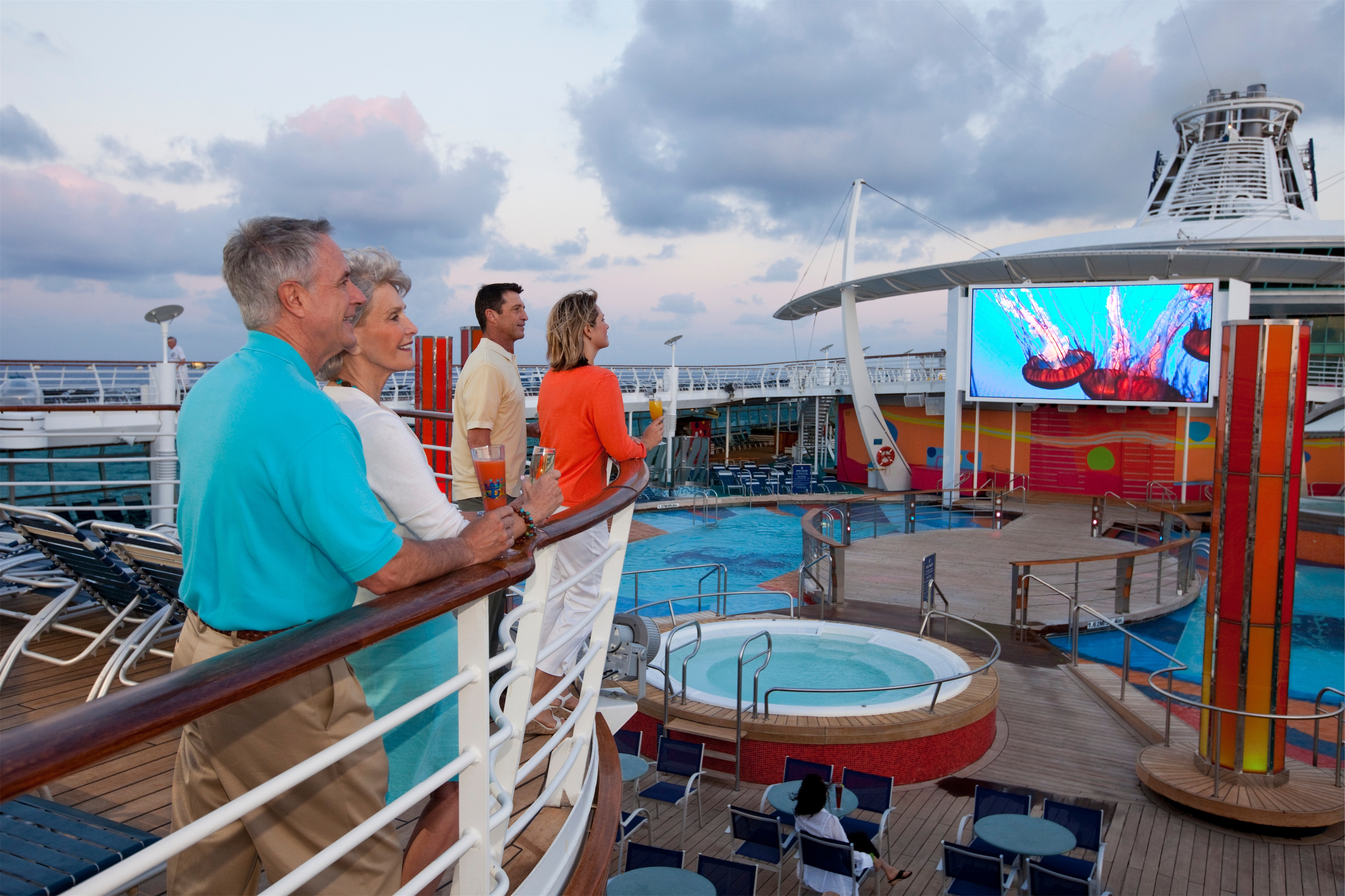 Royal Caribbean International Freedom of the Seas Exterior Movie Screen 1.jpg