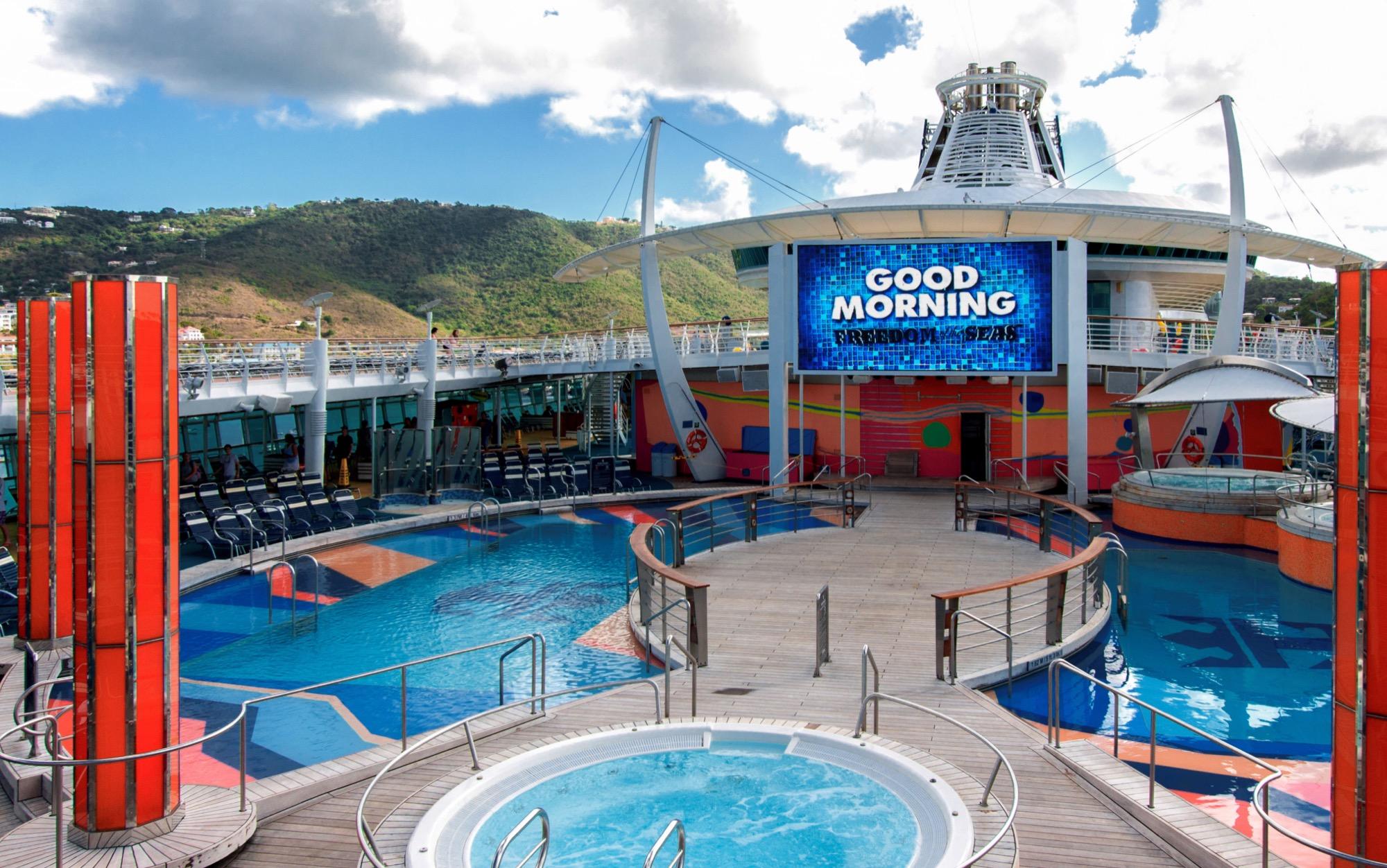 RCI_Freedom_pool deck_Island.jpg