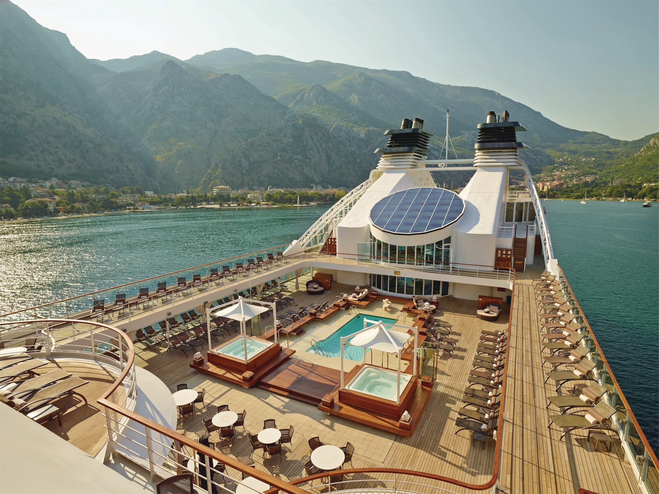 Seabourn Odyssey Class Exterior Pool Deck 2.jpg
