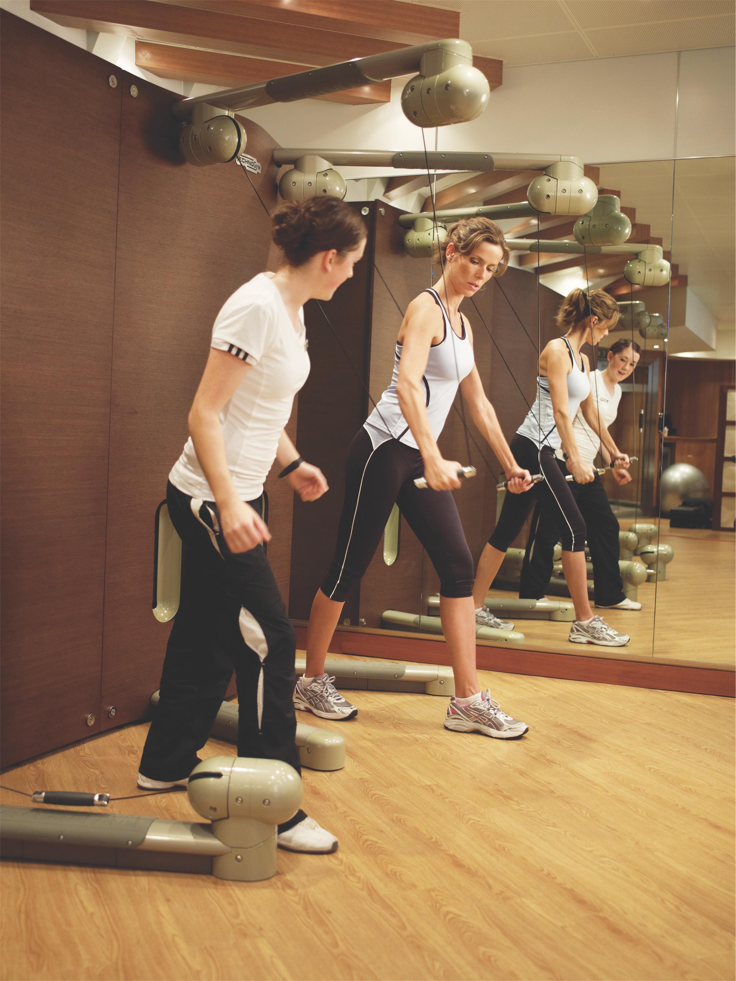 Seabourn Odyssey Class Interior Fitness Center 2.jpg
