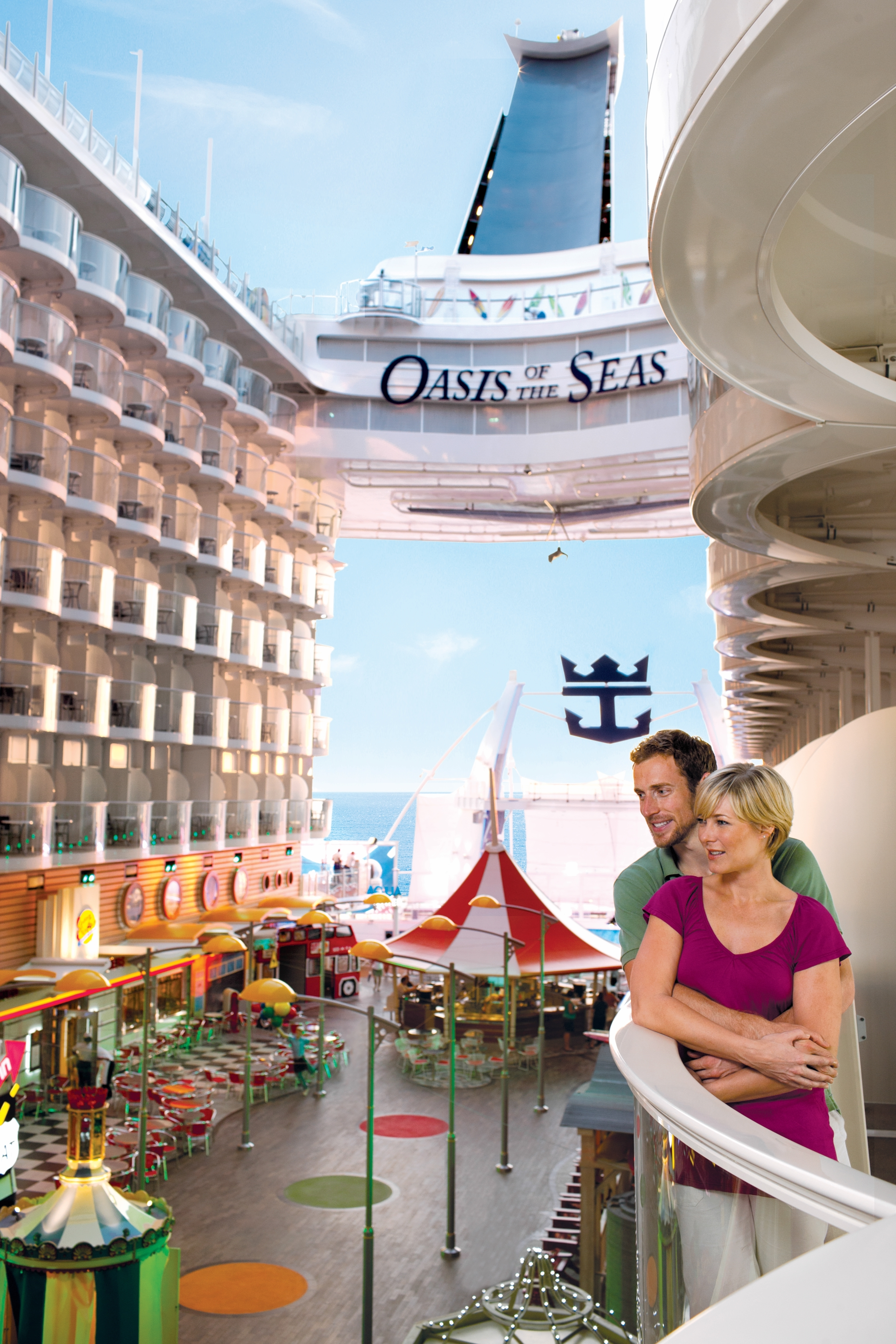 Cruise Lines Travelquest