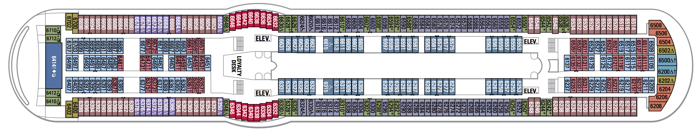 Royal Caribbean- Freedom of the Seas Deck  6.jpeg