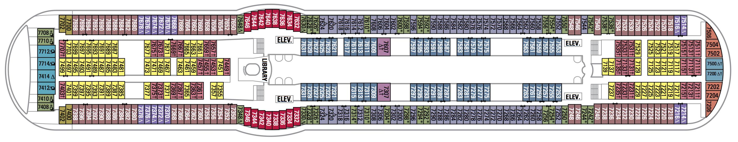 Royal Caribbean- Freedom of the Seas Deck  7.jpeg