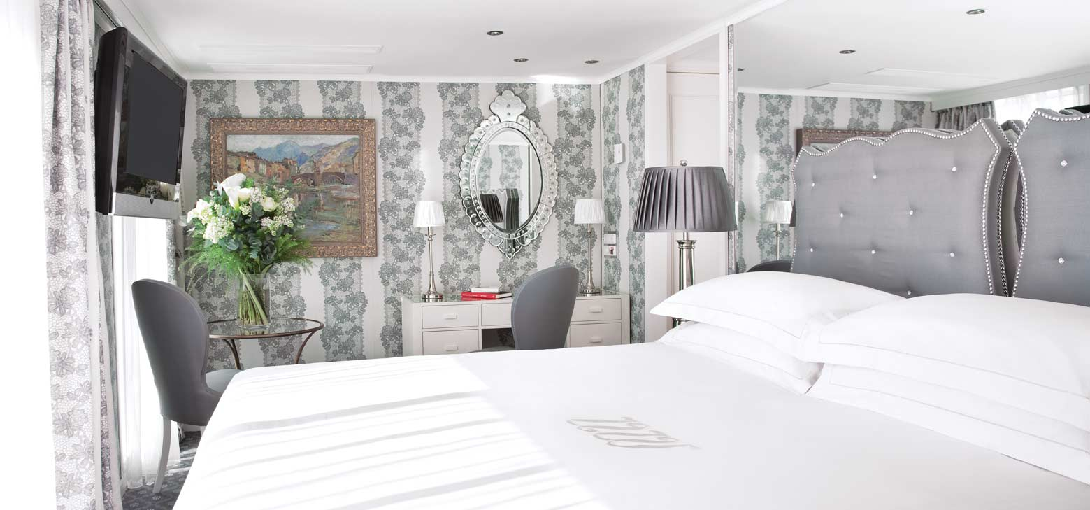 UNIWORLD Boutique River Cruises River Empress Accommodation Suite 2.jpg