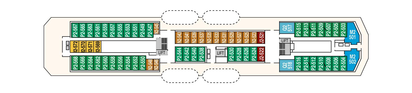 Deck 5.png
