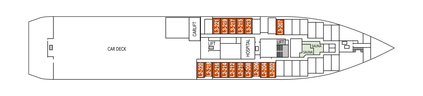 Deck 2.png