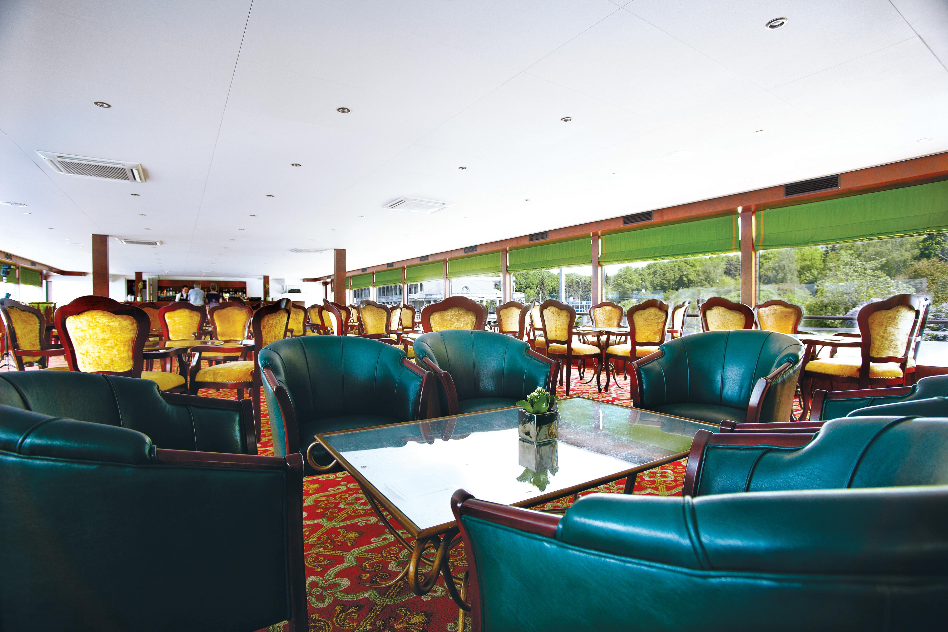UNIWORLD Boutique River Cruises River Victoria Interior Chagall Lounge.jpg