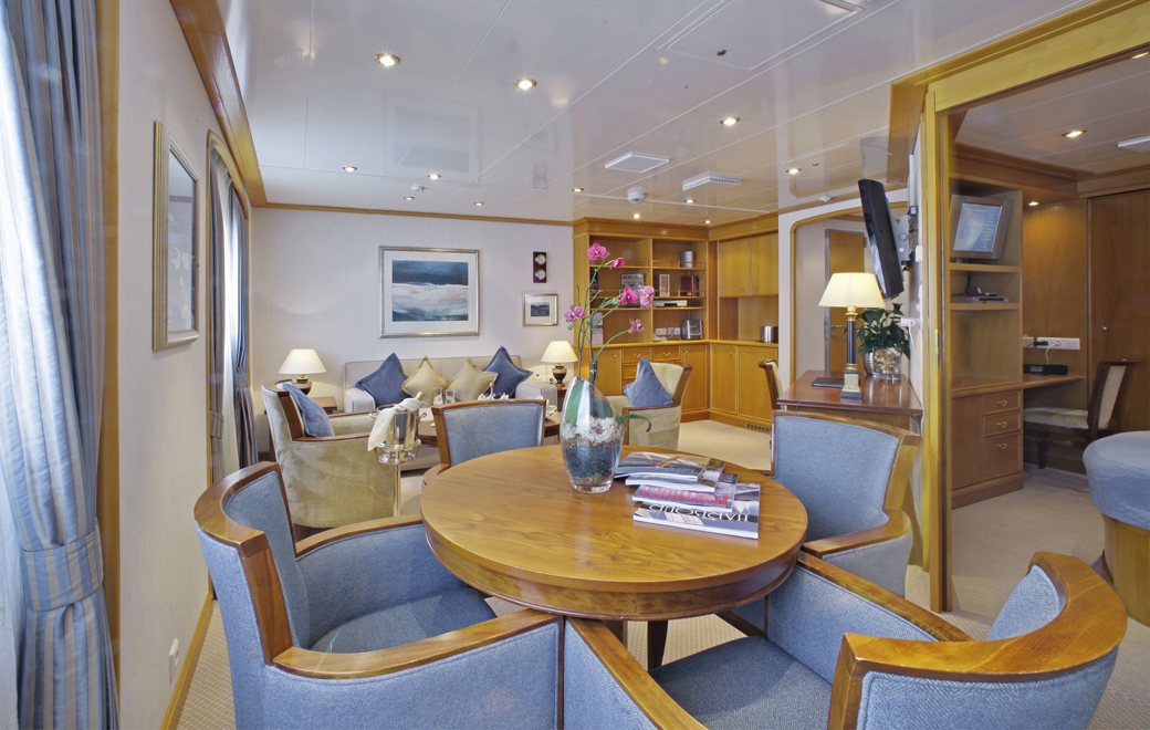 SeaDream Yacht Club Accommodation Owner's Suite 2.jpg