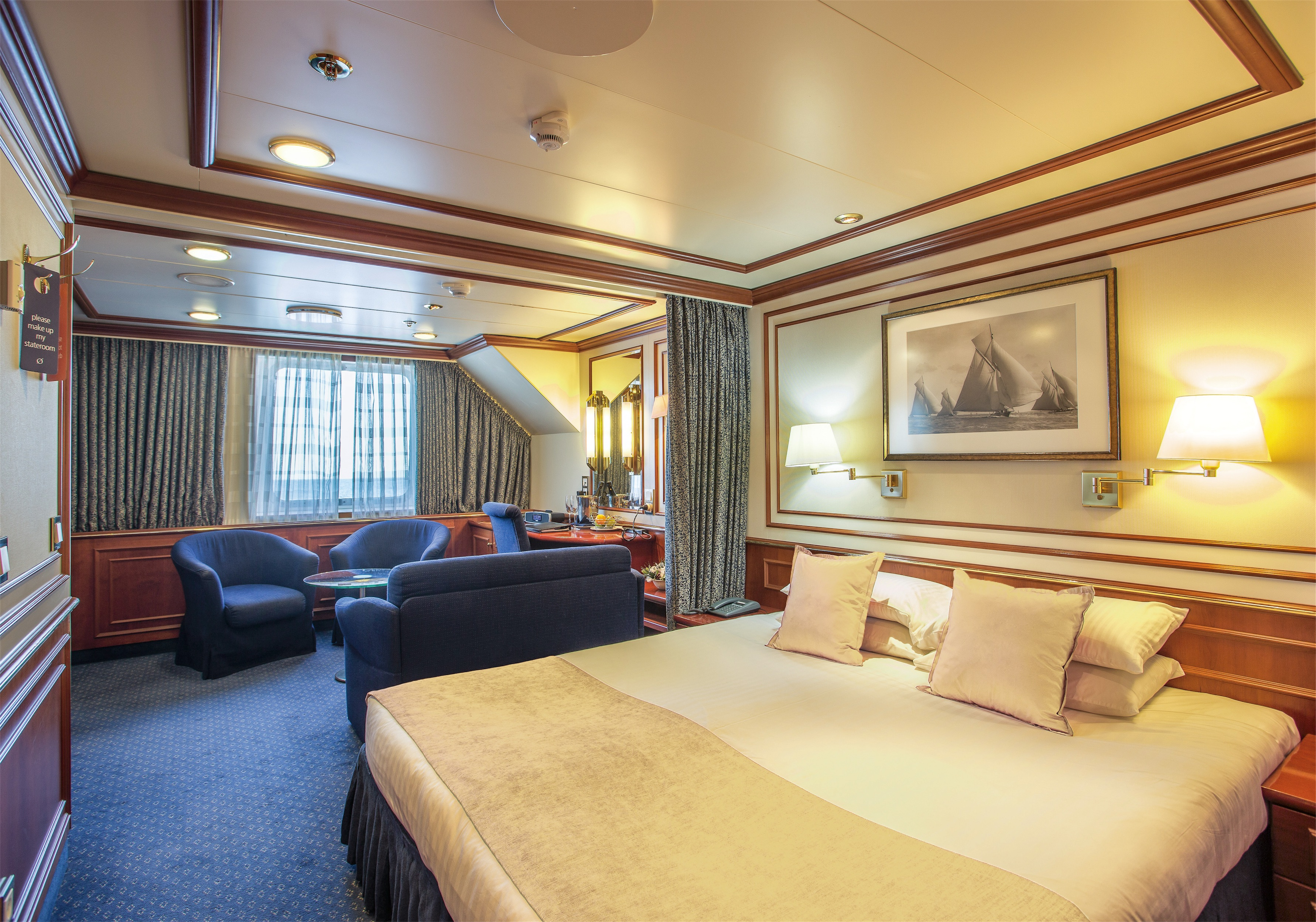 Lindblad Expeditions National Geographic Orion Accommodation Category 4 Deluxe Suite.jpg