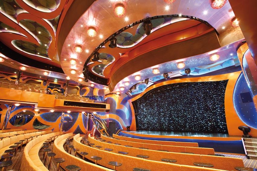 Costa Luminosa Phoenix Theatre 1.jpg