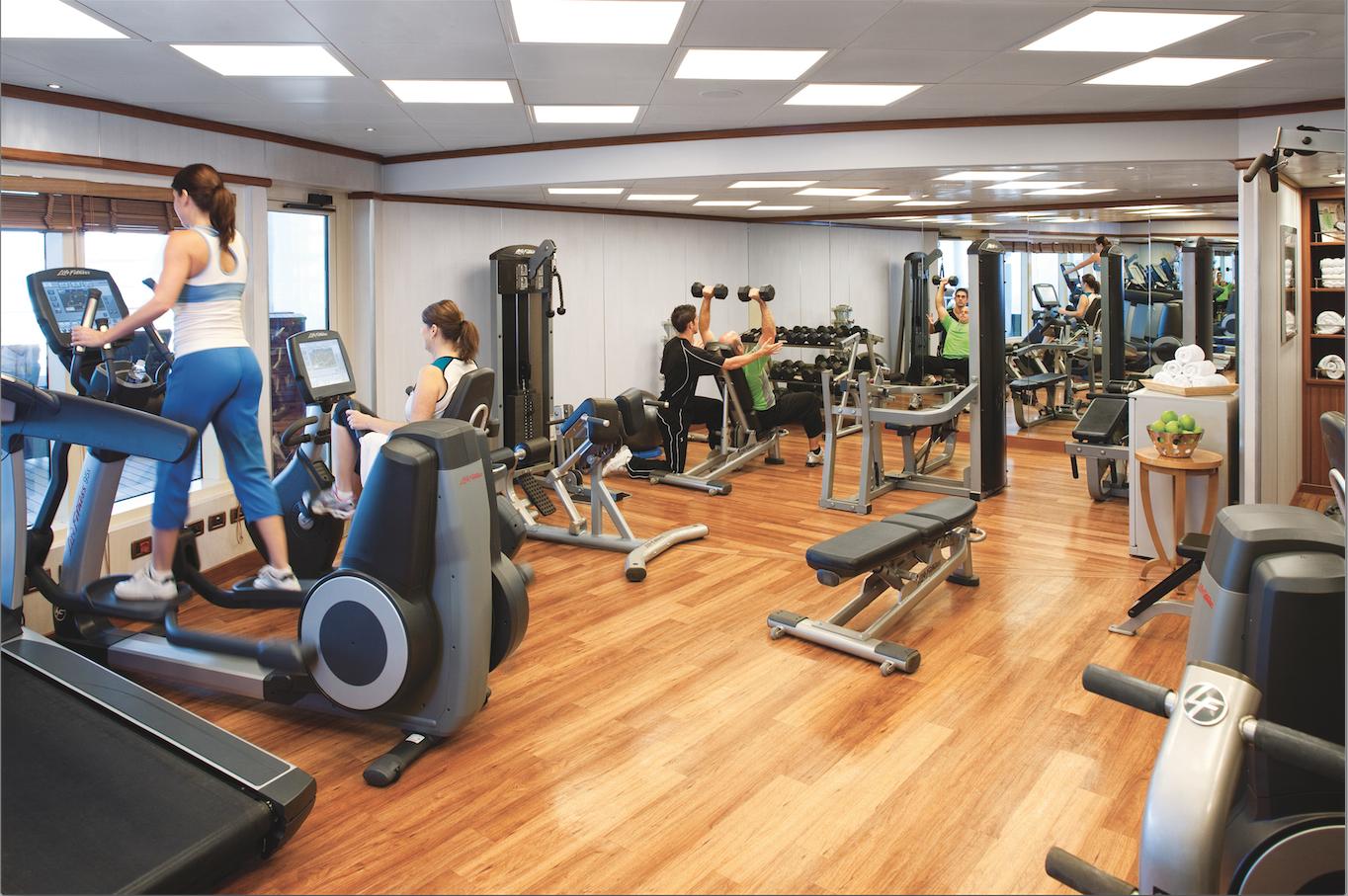 Silver Spirit Fitness Centre 1.jpg