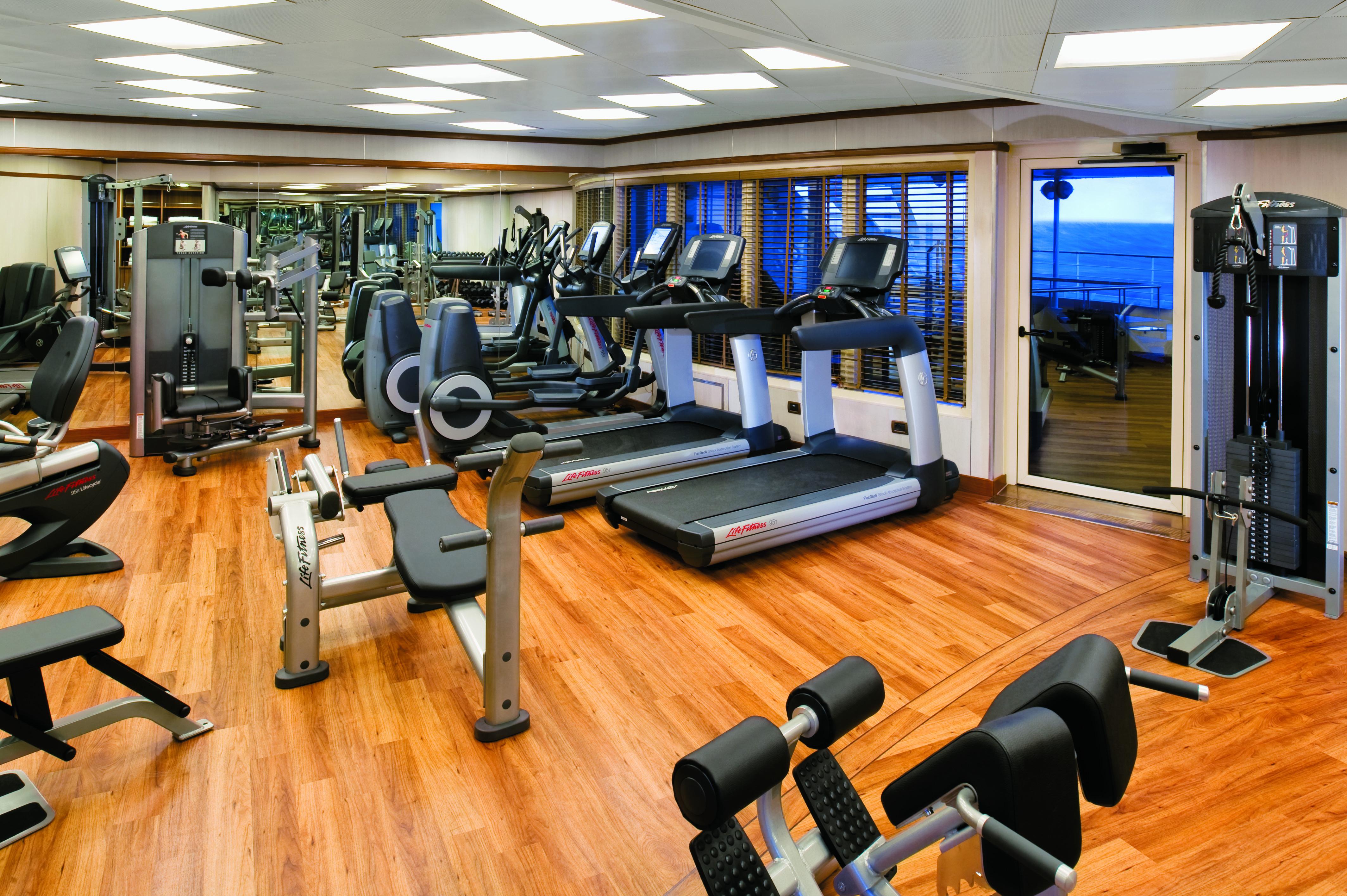 Silver Spirit Fitness Centre 2.jpg