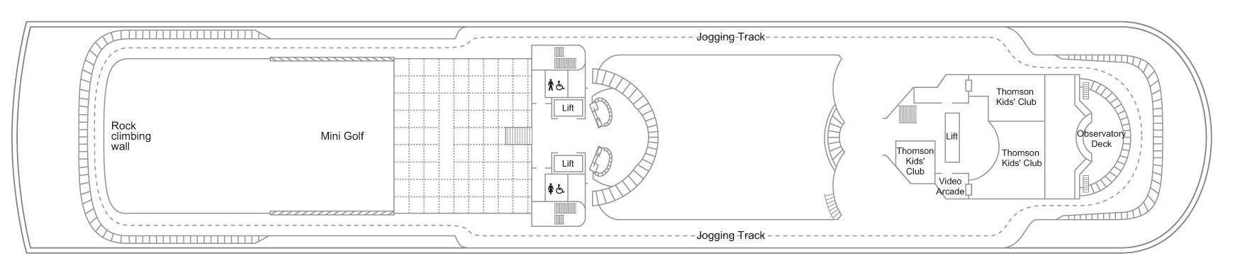 Deck 10.jpg