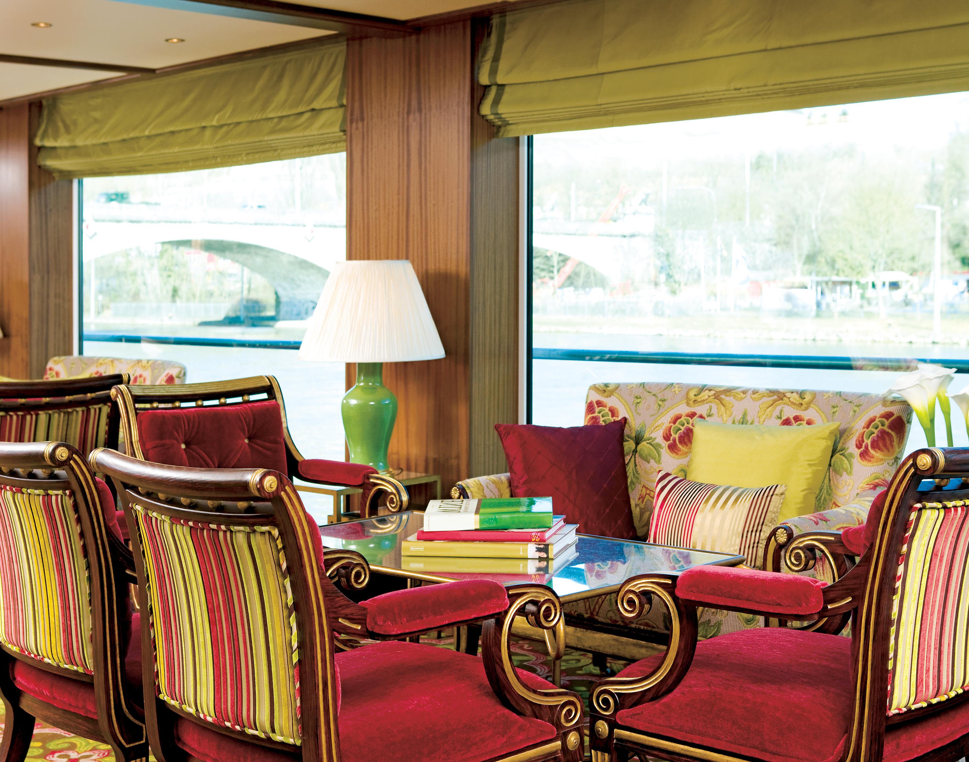 UNIWORLD Boutique River Cruises River Beatrice Interior Lounge.jpg